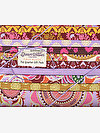 Dream Weaver FIRST BLUSH Fat Quarter Gift Pack by Amy Butler
