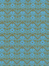 True Colors PWTC001-SEAWE Fabric by Anna Maria Horner