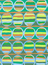 Brandon Mably PWBM055-GREEN Fabric