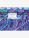 Kaffe Collective Spring 2016 SKY Fat Quarter Gift Pack