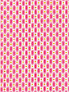 True Colors PWTC041-PINKX Fabric by Joel Dewberry