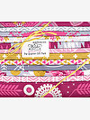 Wander ROSETTA Fat Quarter Gift Pack by Joel Dewberry
