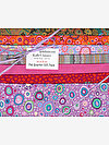 Kaffe Classics Spring 2016 WARM Fat Quarter Gift Pack
