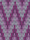 Chipper PWTP083-RASPB Fabric by Tula Pink
