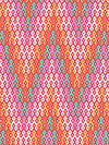 Chipper PWTP083-SORBE Fabric by Tula Pink
