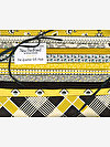 New Bedford SUN Fat Quarter Gift Pack by Denyse Schmidt