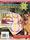 Generation Q Magazine - Summer 2016