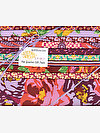 Eternal Sunshine SPIRIT Fat Quarter Gift Pack by Amy Butler