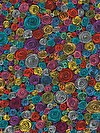 Kaffe Fassett Collection - Quilting Weight - Rolled Paper