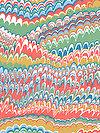 Kaffe Fassett Collection - Quilting Weight - End Papers
