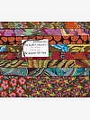 Kaffe Collective Fall 2016 EARTH Fat Quarter Gift Pack