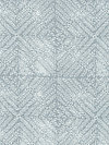 Jasmine AVW-16647-186 Silver Fabric by Valori Wells