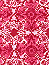 Jasmine AVW-16650-122 Camellia Fabric by Valori Wells