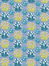 Splendor PWAB172-MISTX Fabric by Amy Butler