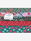 Splendor MYSTIC Half Yard Gift Pack by Amy Butler