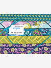 Splendor CELESTIAL Half Yard Gift Pack by Amy Butler