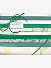 Friedlander FERN Fat Quarter Gift Pack by Carolyn Friedlander