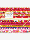 hello LOVE <i>MORNING</i> Fat Quarter Gift Pack by Heather Bailey