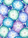 Philip Jacobs PWPJ085-COOLX Fabric