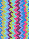Brandon Mably PWBM062-BLUEX Fabric