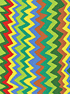 Brandon Mably PWBM062-BRIGH Fabric