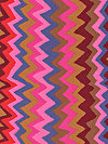 Brandon Mably PWBM062-BROWN Fabric