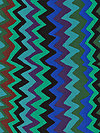 Brandon Mably PWBM062-GREEN Fabric