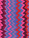 Brandon Mably PWBM062-PURPL Fabric