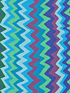 Brandon Mably PWBM062-SPRIN Fabric