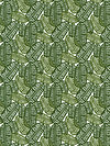 Posy PWAR004-JULEP Fabric by Amy Reber