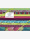 Posy ABELIA Fat Quarter Gift Pack by Amy Reber