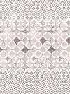 Quiet Moments PWSR013-MOTHE Fabric by Shell Rummel