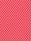 Shades of Rose PWTW141-REDXX Fabric by Tanya Whelan