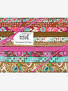 Soul Mate DUSTY PINK Fat Quarter Gift Pack by Amy Butler