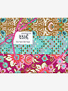 Soul Mate DUSTY PINK One Yard Gift Pack by Amy Butler