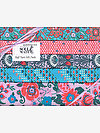 Soul Mate DUSTY VIOLET Half Yard Gift Pack by Amy Butler