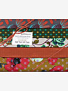Floral Retrospective AMBER Half Yard Gift Pack by Anna Maria Horner
