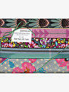 Floral Retrospective DIM Half Yard Gift Pack by Anna Maria Horner