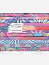 Artisan Cotton & Woven PASTEL Fat Quarter Gift Pack by Kaffe Fassett