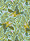 Spirit Animal PWTP099-STARL Fabric by Tula Pink