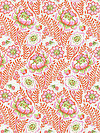 Spirit Animal PWTP103-STARL Fabric by Tula Pink
