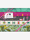 Spirit Animal STAR LIGHT Half Yard Gift Pack by Tula Pink