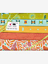 Spirit Animal SUN KISSED Half Yard Gift Pack by Tula Pink