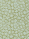 English Garden PWSL059-IVYXX Fabric by Snow Leopard Designs