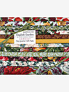 English Garden HARVEST Fat Quarter Gift Pack by Snow Leopard Designs