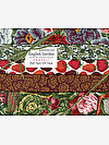 English Garden HARVEST Half Yard Gift Pack by Snow Leopard Designs