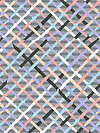 Brandon Mably PWBM037-STONE Fabric
