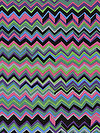 Brandon Mably PWBM043-AGATE Fabric