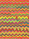 Brandon Mably PWBM043-BRIGHT Fabric