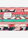 Florabelle SEDONA Fat Quarter Gift Pack by Joel Dewberry